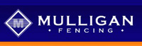 Mulligan Fencing Ltd
